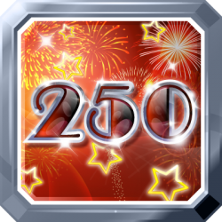 250thbidbadge